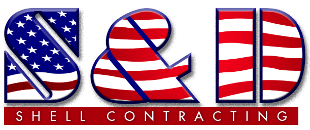 S&D Contracting