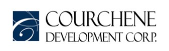 courchene development group