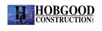hobnob construction
